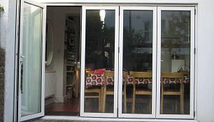 Mccurdy Architecture Architect Brighton Amp Hove Sussex